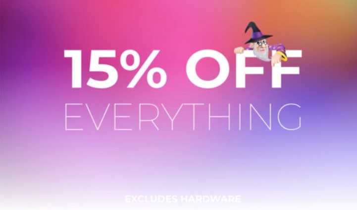15% off Everything.jpg