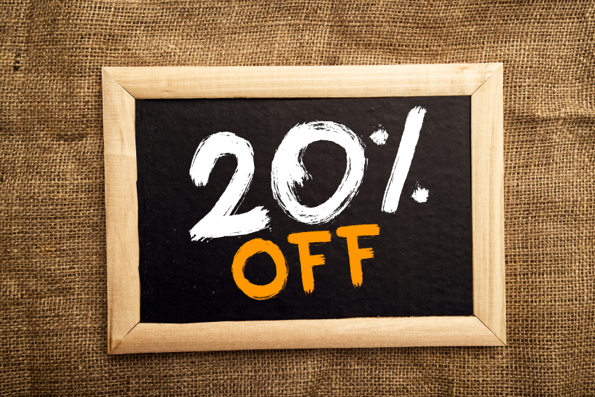 20-percent-off-sale.jpg