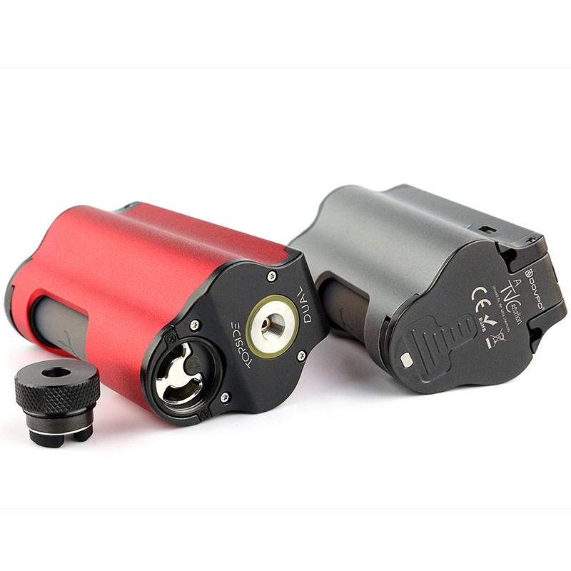 200W-Dovpo-Topside-Dual-Squonker-Box-Mod.jpg