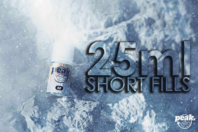 3097_peak-short-fills-small.jpg