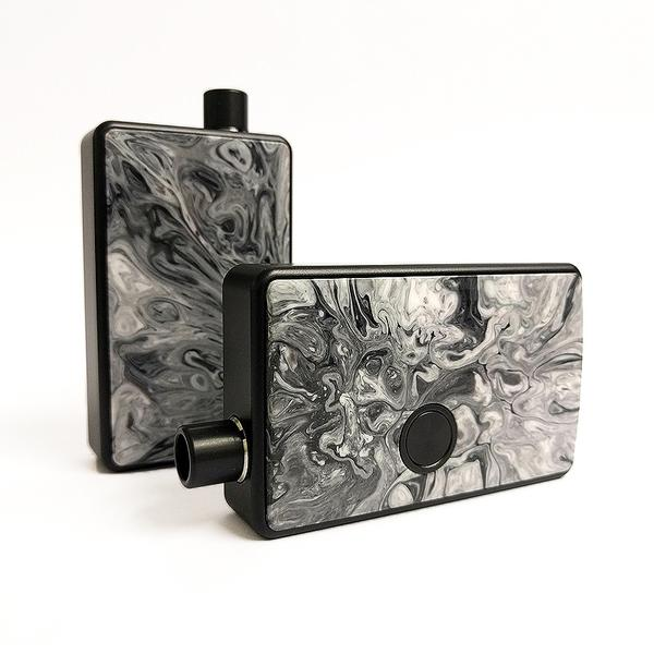Wanted Sxk BB Resin Panels | Vaping Forum - Planet of the Vapes