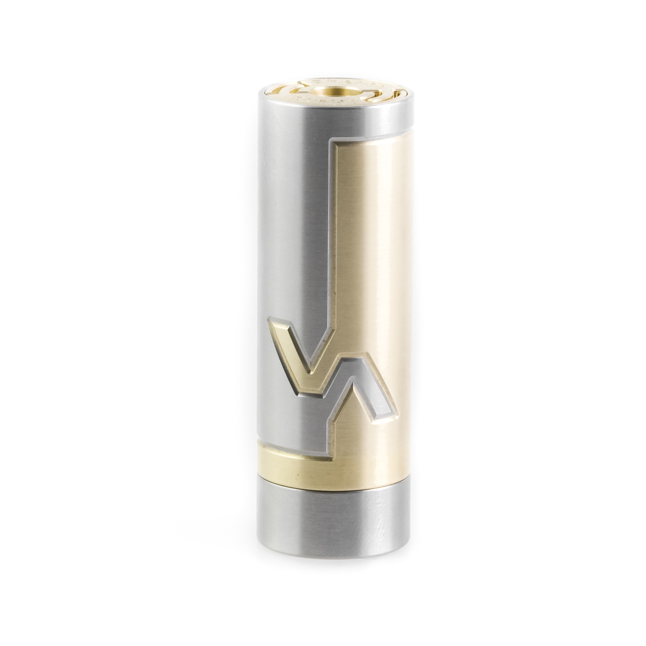 Vicious Ant Phenom Mini | Vaping Forum - Planet of the Vapes