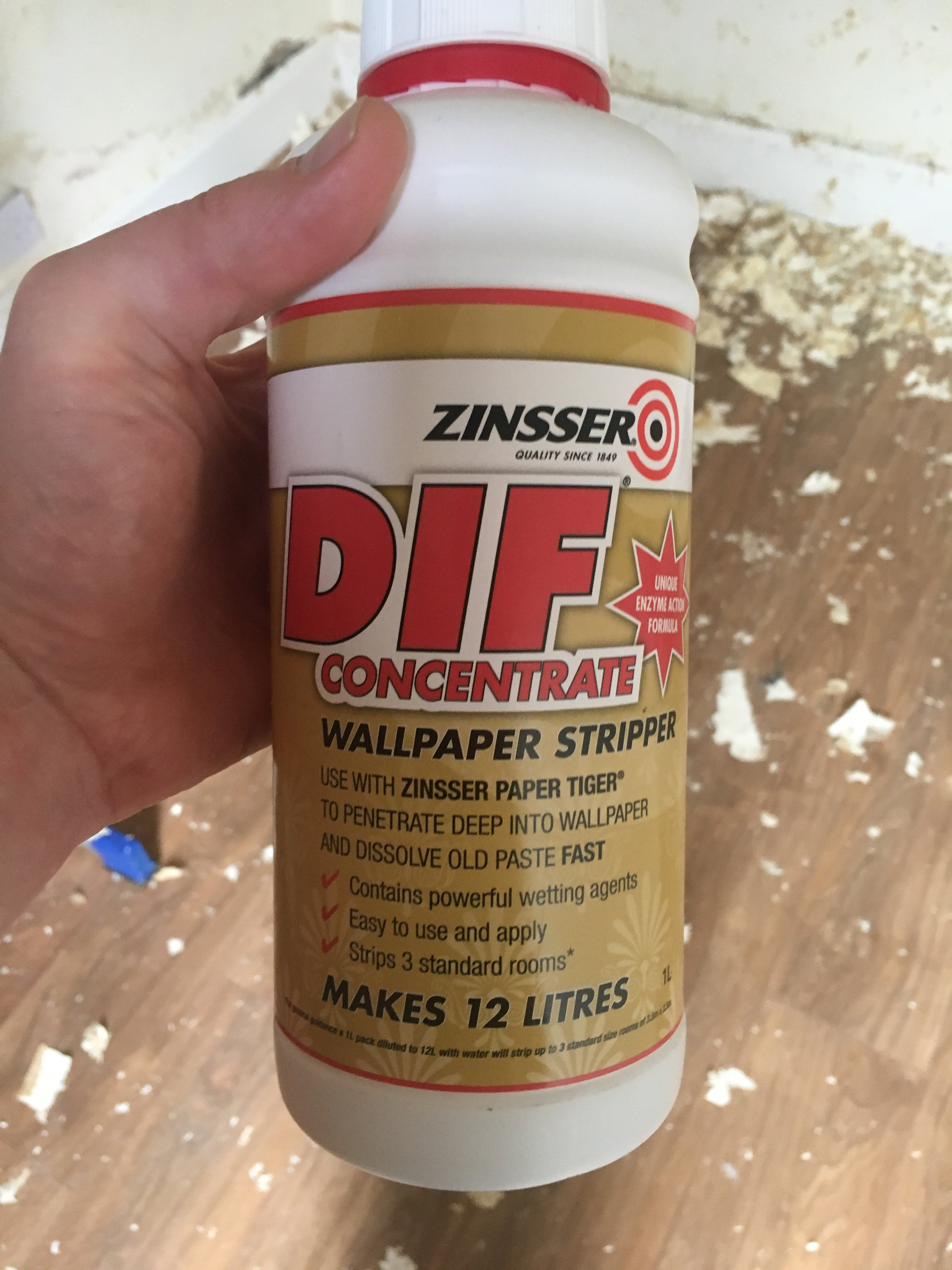 Review Dif Concentrate Vaping Forum Planet Of The Vapes