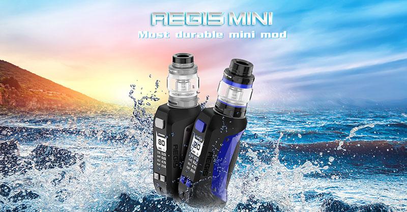 Aegis-mini-1.jpg