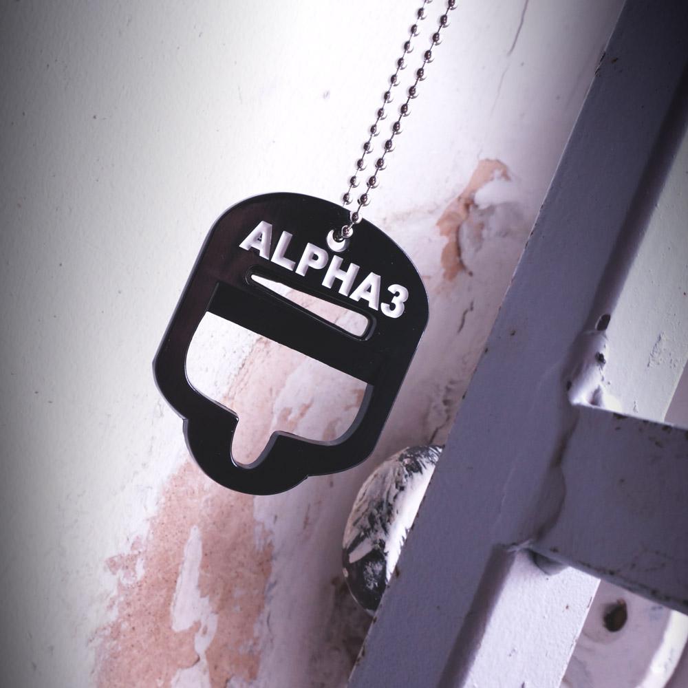 Alpha3-Social.jpg
