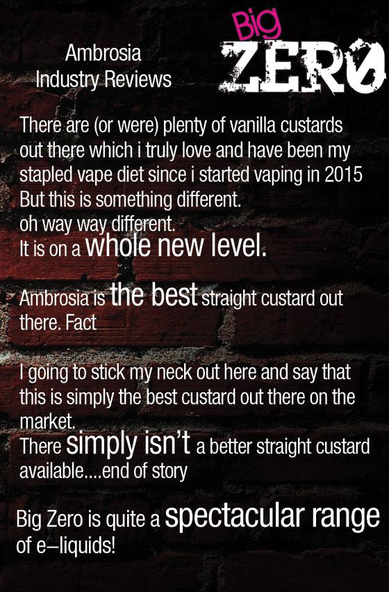 ambrosia-industry-reviews.jpg