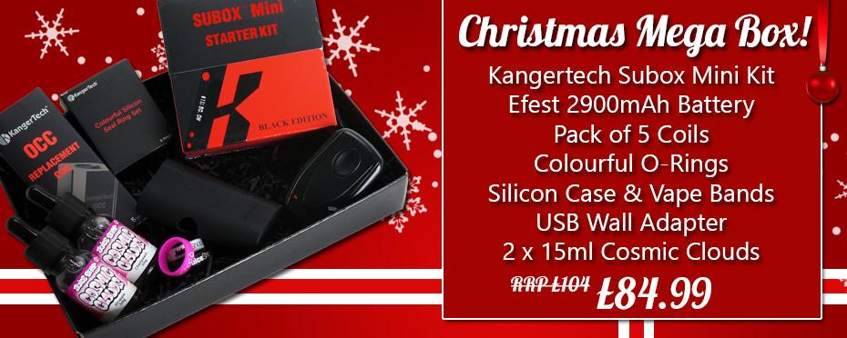 Banner Christmas Mega Box.jpg