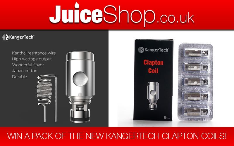 Banner Kangertech Clapton Coils.jpg