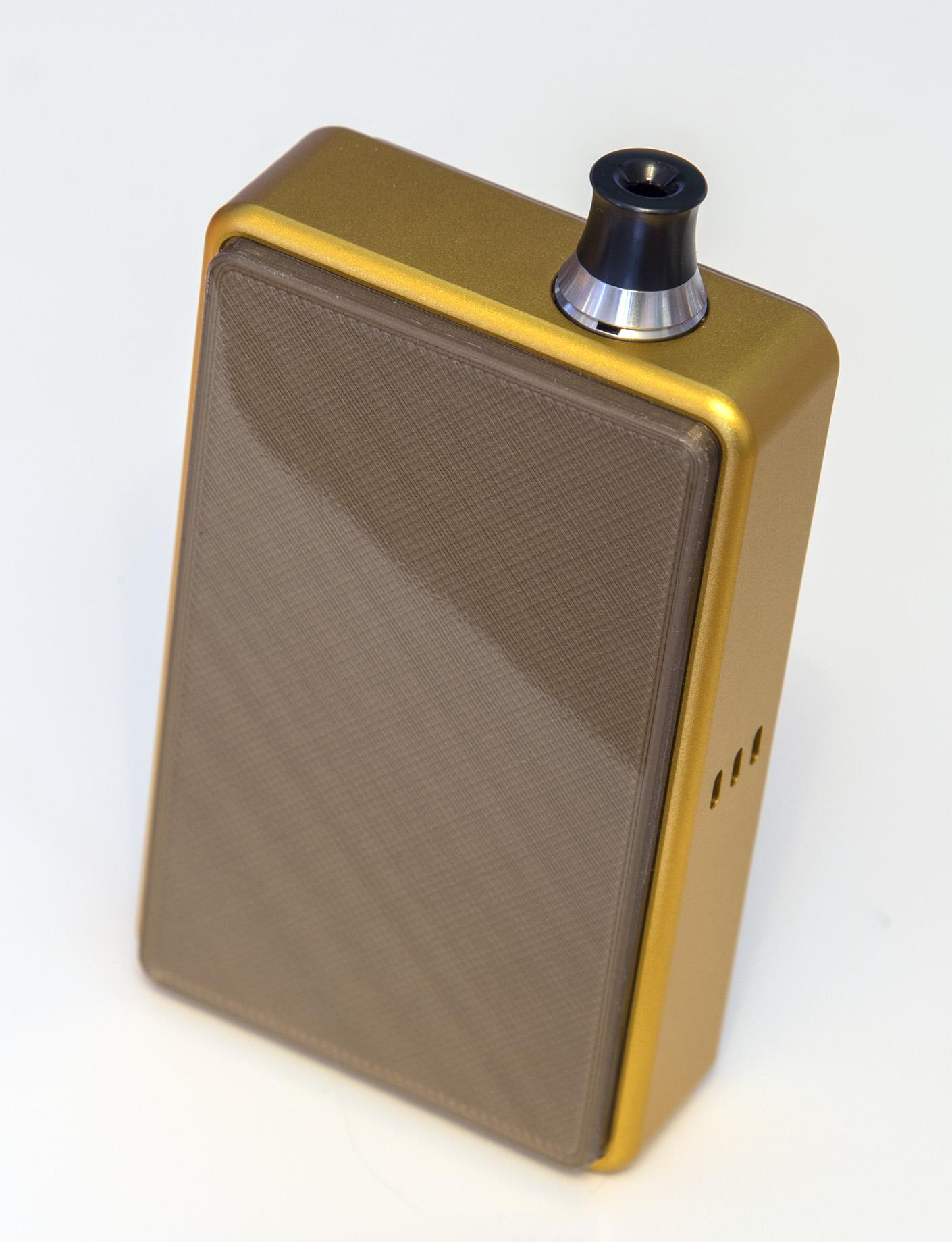 BB-Gold-1.jpg
