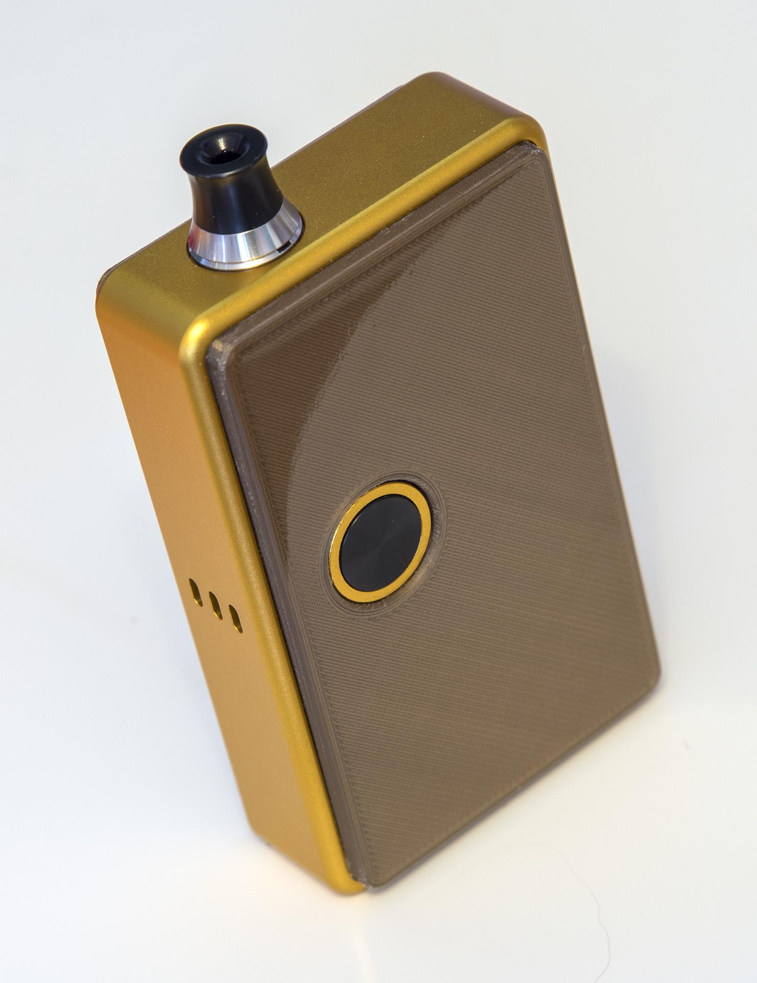 BB-Gold-2.jpg