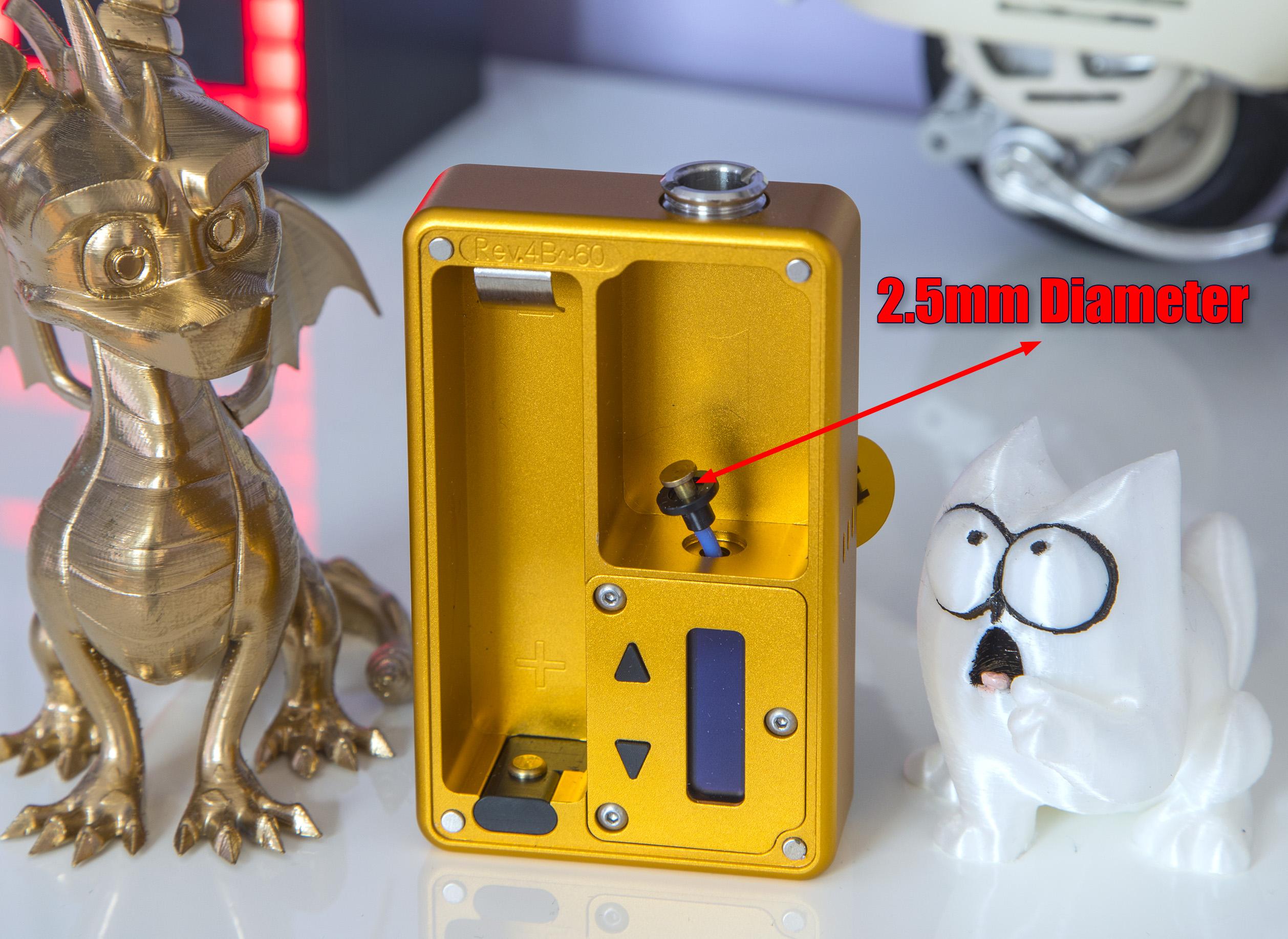 BB-Pin-Seal-1.jpg