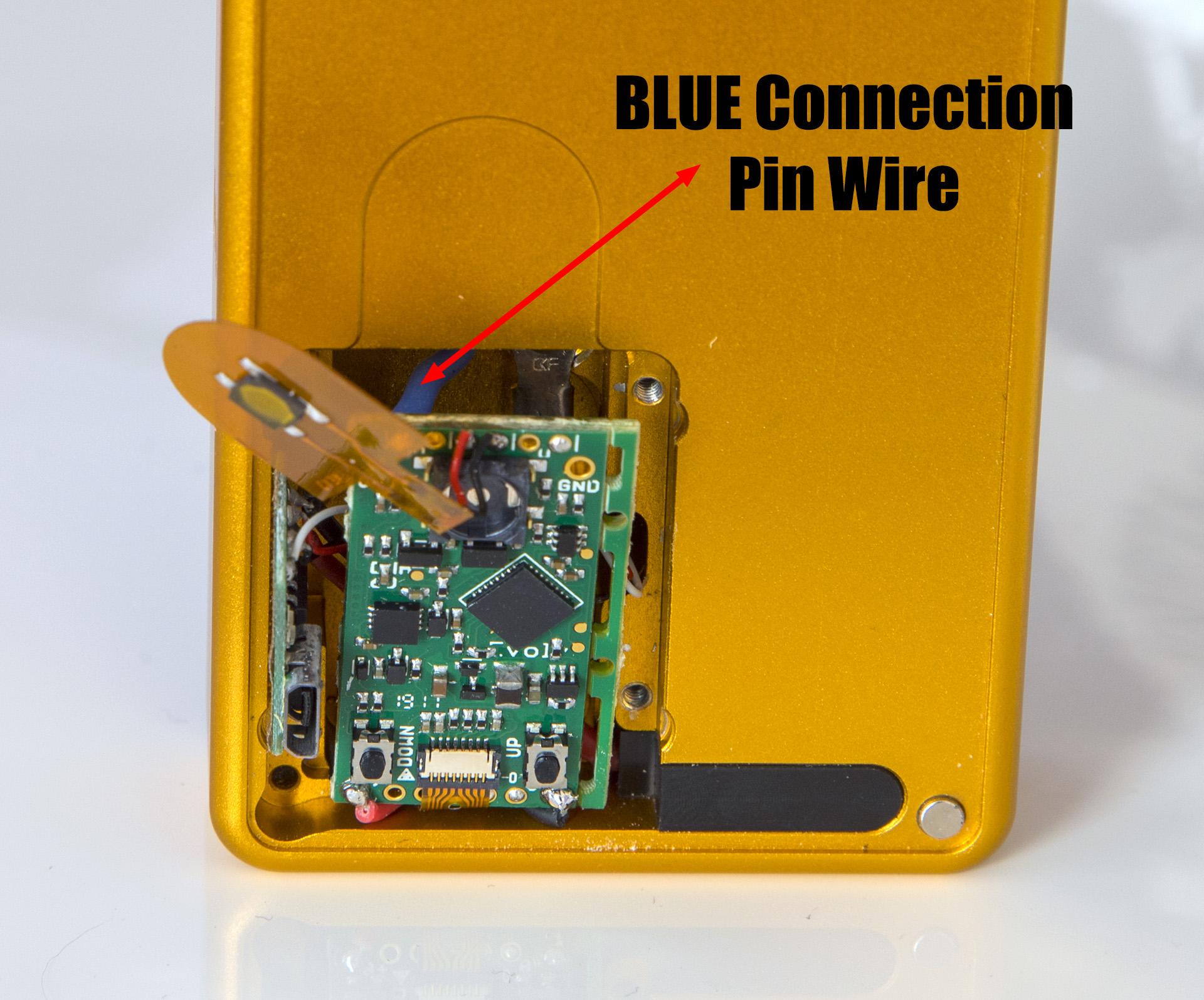 BB-Pin-Seal-2.jpg