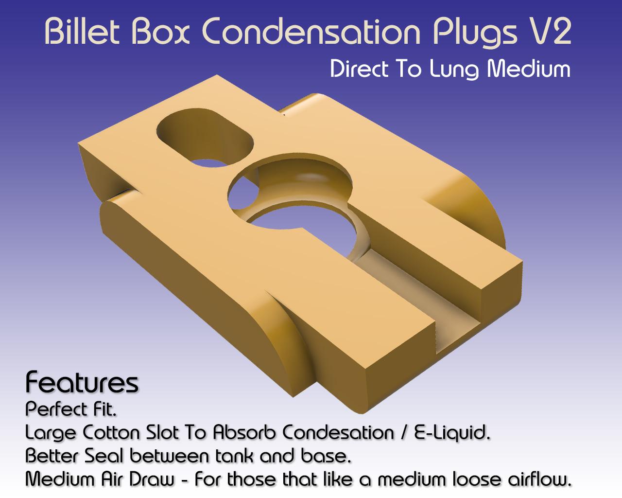 BB-Plug-V2-DTL-Med.jpg