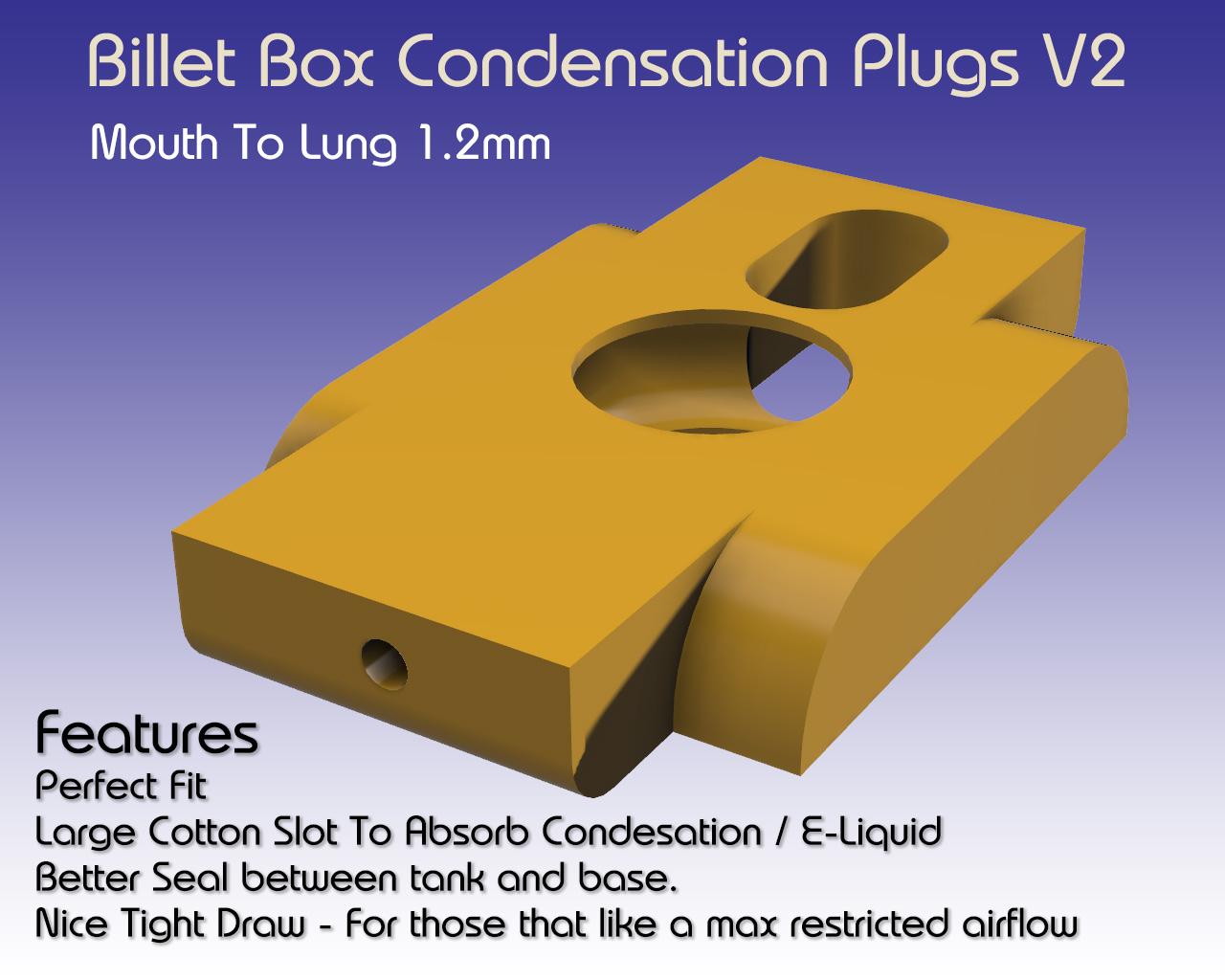 BB-Plug-V2-MTL-1.jpg