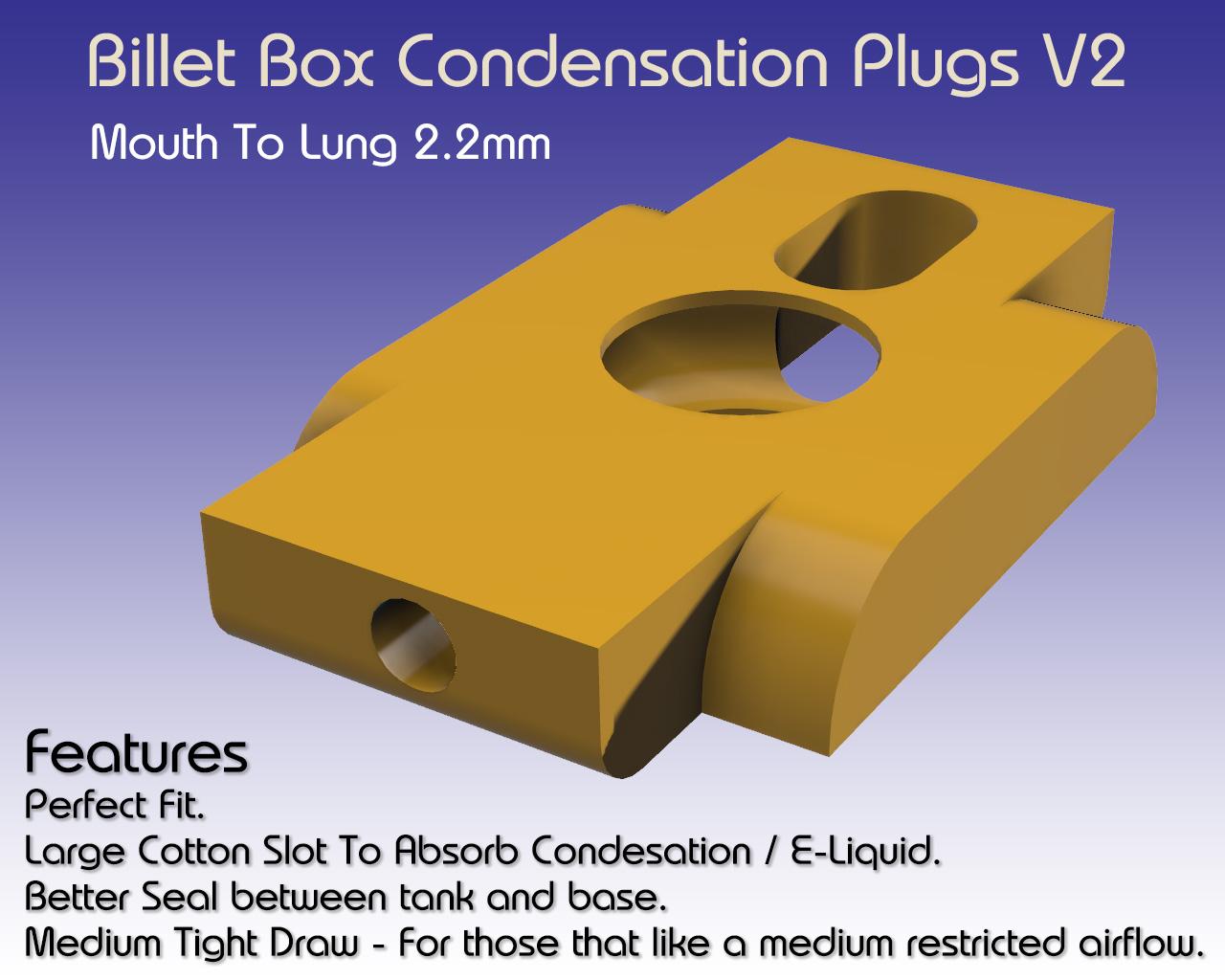BB-Plug-V2-MTL-2.jpg