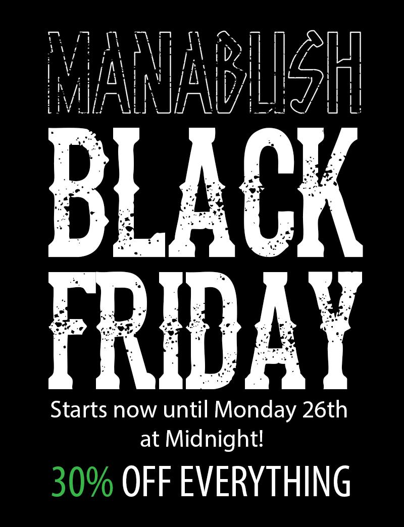 515c35245316b Black Friday Cyber Monday starts now ...