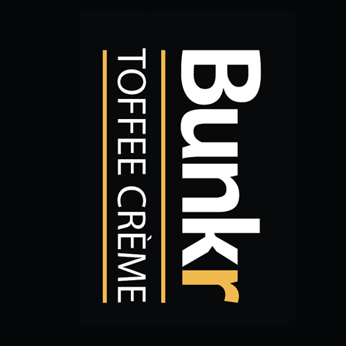 Bunkr-500x500Toffee.png