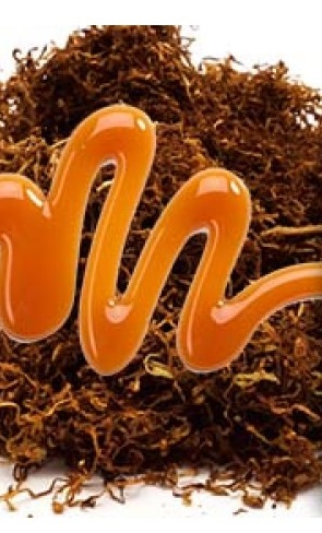 caramel-tobacco.jpg