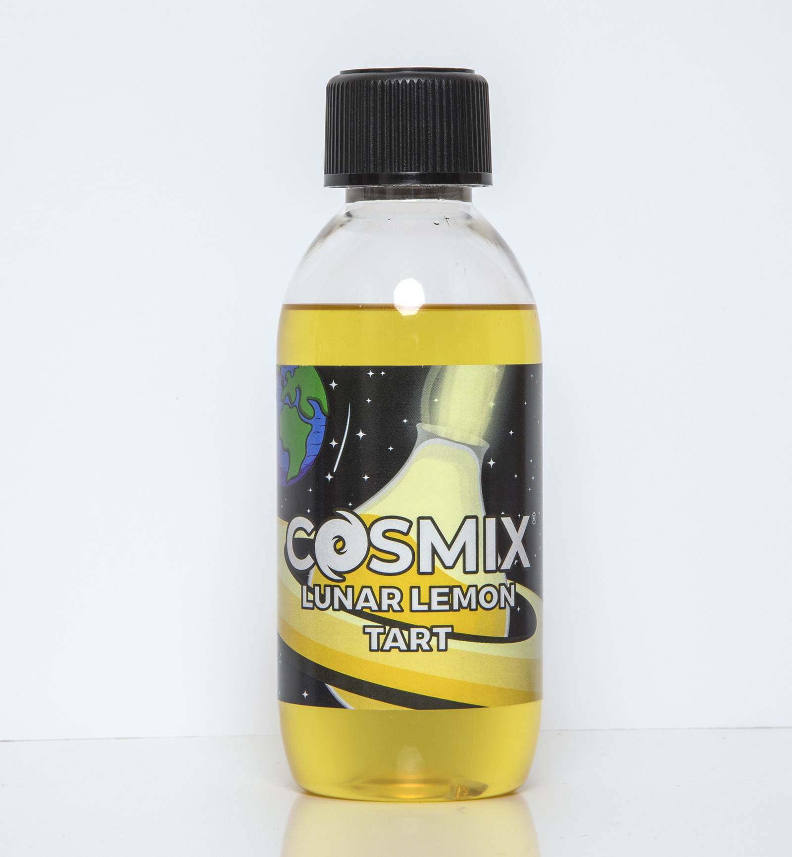 Cosmix-Lunar-Lemon-Tart-1.jpg