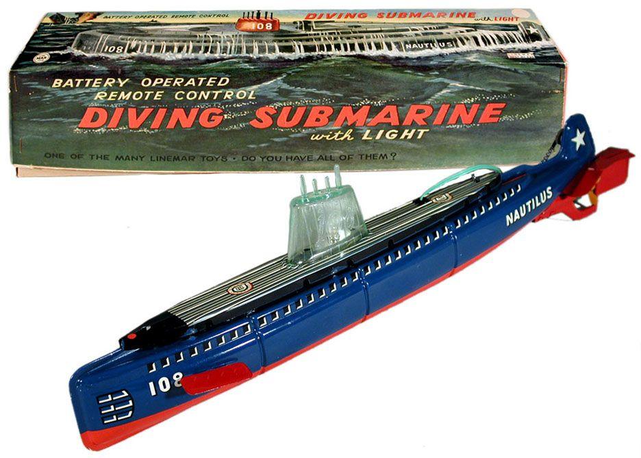 diving sub.jpg