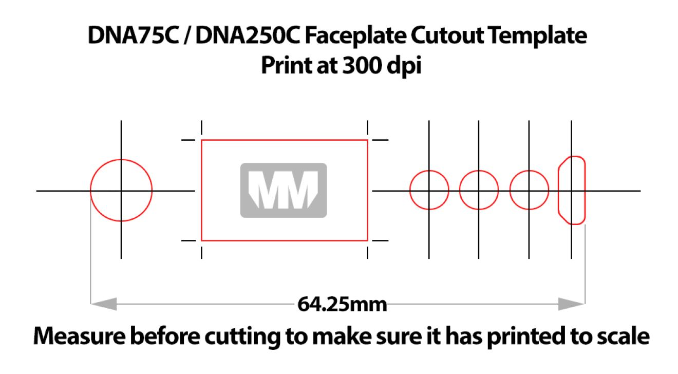 DNA75C-DNA250C-Cutout-Guide.JPG