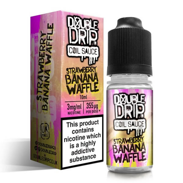 double-drip-strawberry-banana-waffle-600x600.jpg