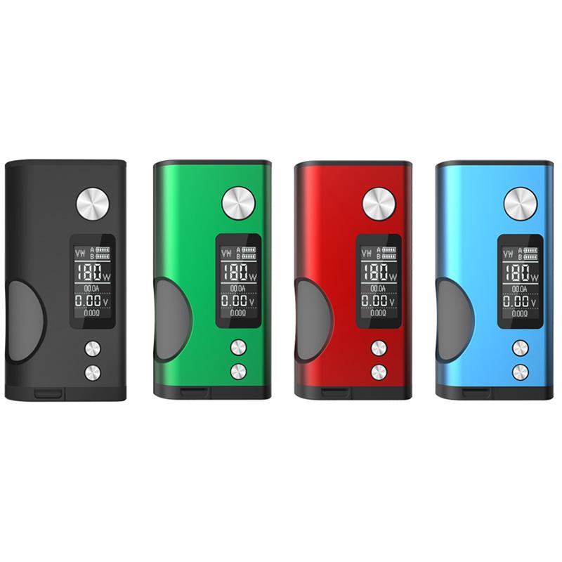 Dovpo-Basium-180W-Squonk-Box-Mod.jpg