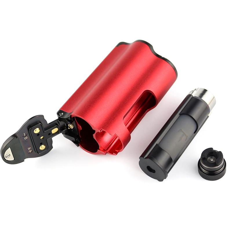 Dovpo-Topside-Dual-18650-200W-Top-Refill-Mod.jpg