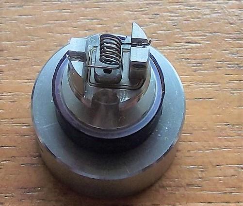 DSCF2650.JPG