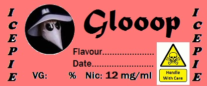 ejuice label 12.jpg