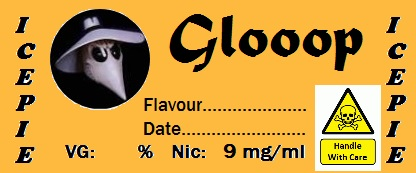 ejuice label 9.jpg