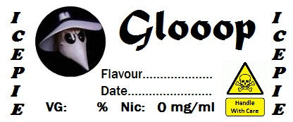 ejuice label zero.jpg