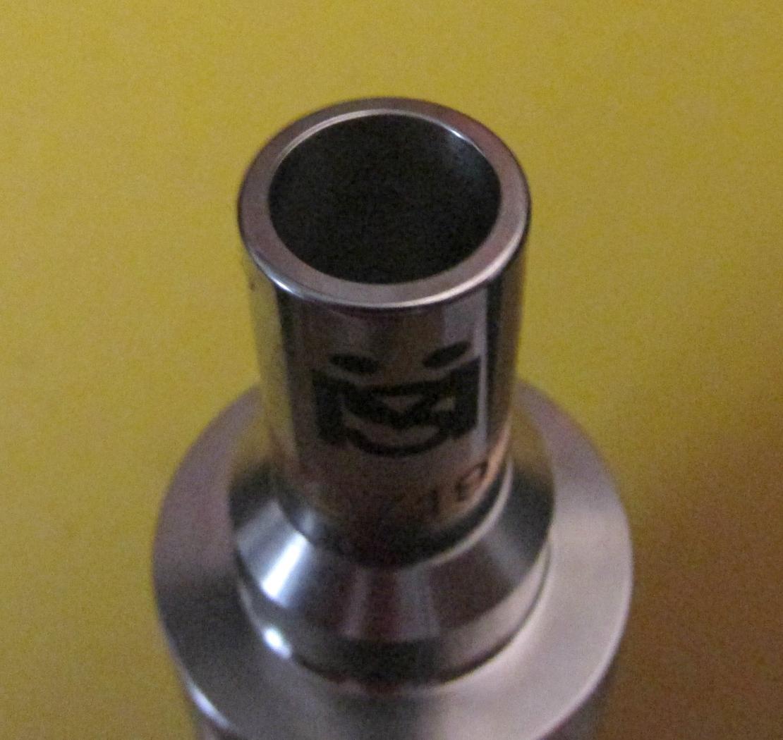 30mm Kayfun lite | Vaping Forum - Planet of the Vapes
