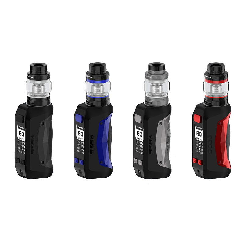 Geekvape-Aegis-Mini-80W-TC-Starter-Kit.jpg