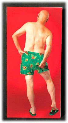 Hallmark-Christmas-Funny-Old-Man-Underwear-Dig-Deep.jpg