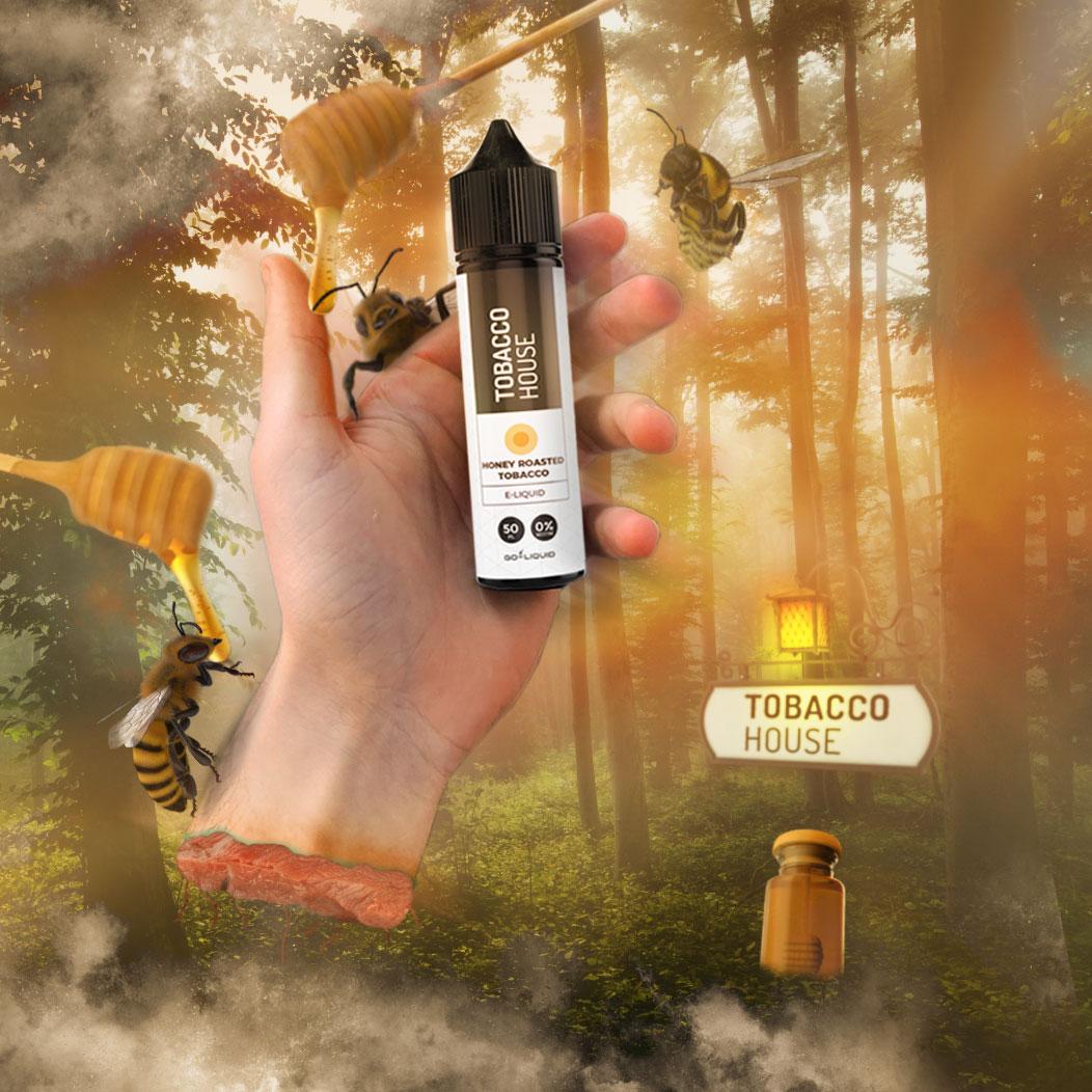 honey-roasted-forest.jpg