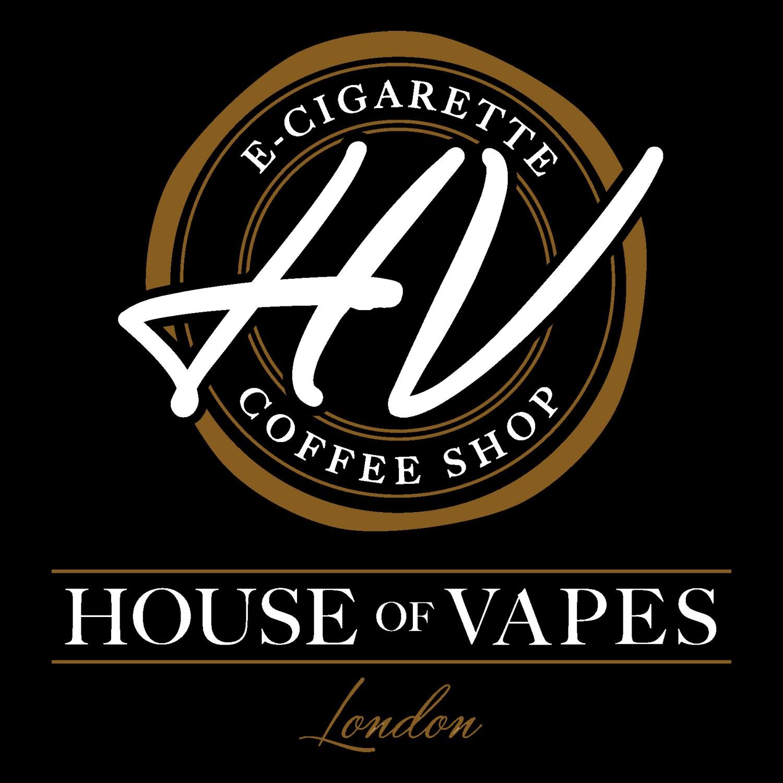 HOV Logo.jpg