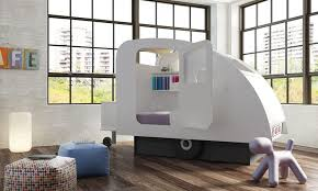 indoor caravan.jpg