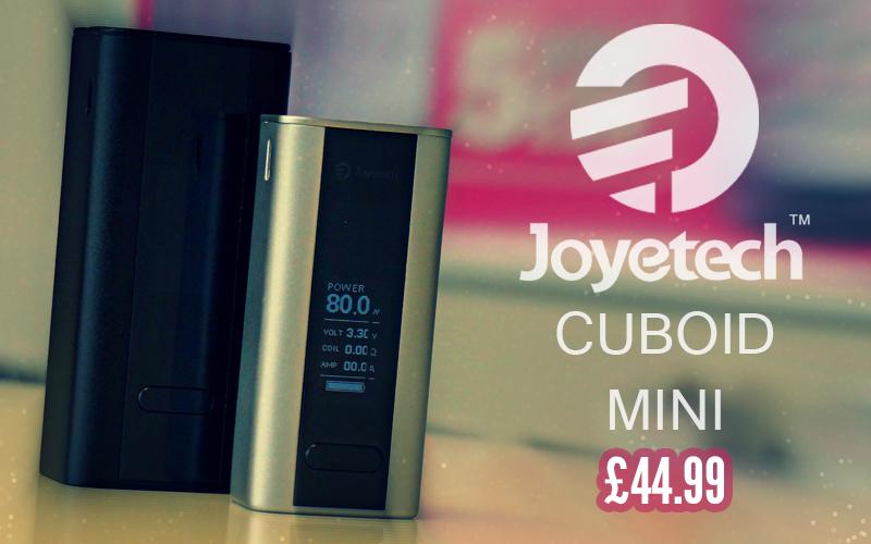 Joyetech Cuboid Mini.jpg