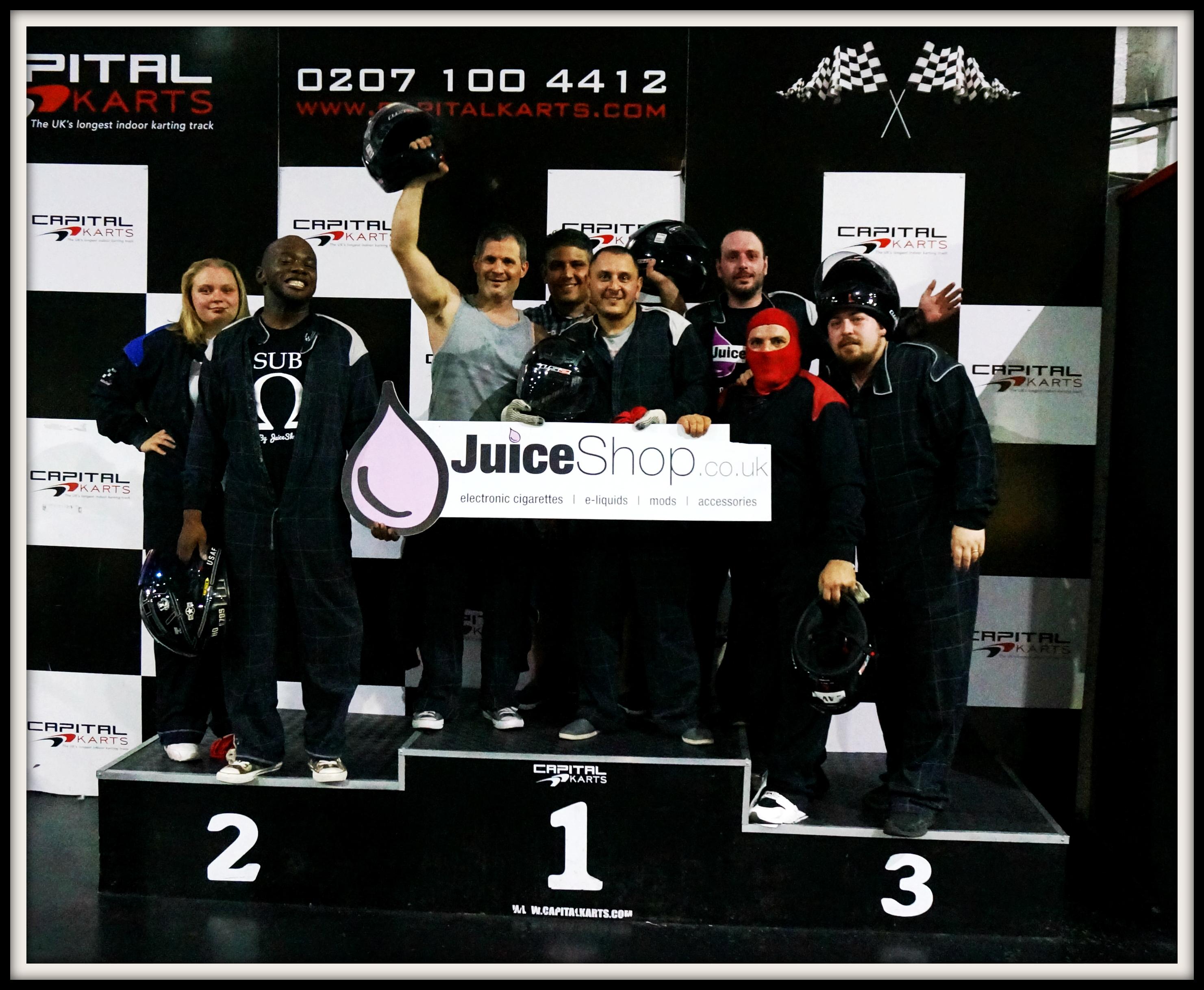 Juice Karting.jpg