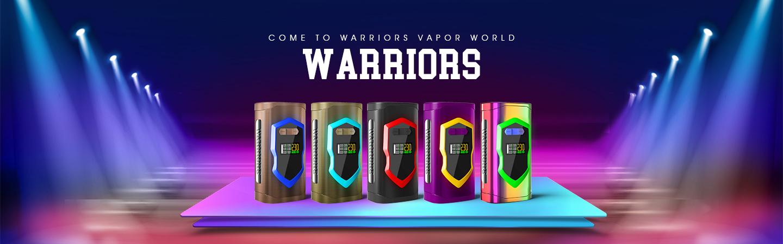 Laisimo-Warriors-230W.jpg
