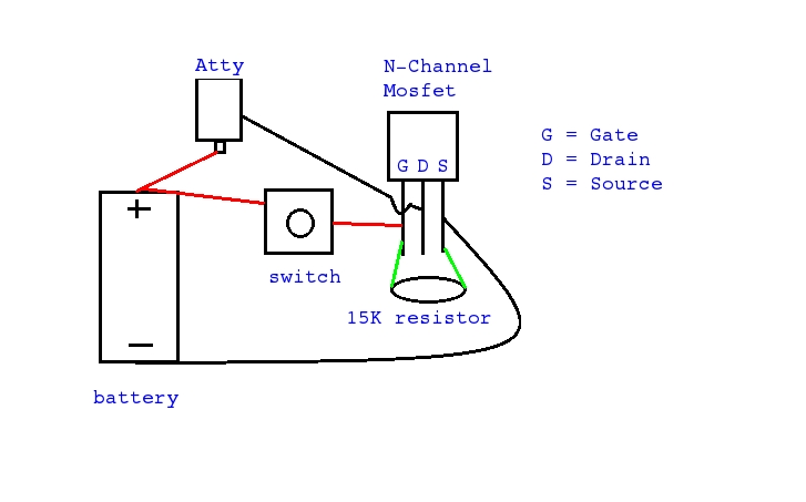 Best gauge wire to use in a DIY box mod? | Vaping Forum