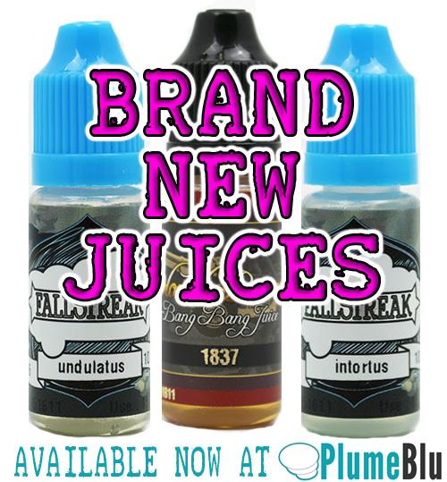 newjuices.jpg