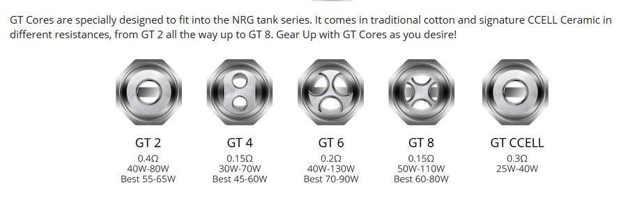 NRG tank coils.JPG