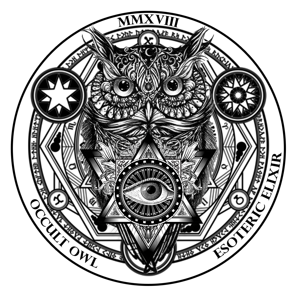 occult owl logo.png