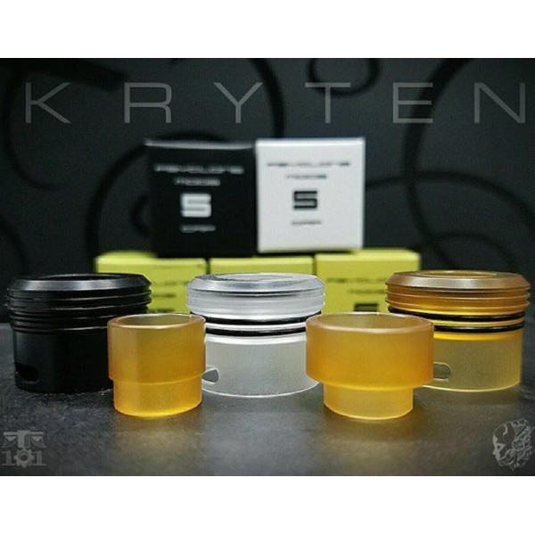psyclone-mods-kryten-rda-accessories-600x600.jpg