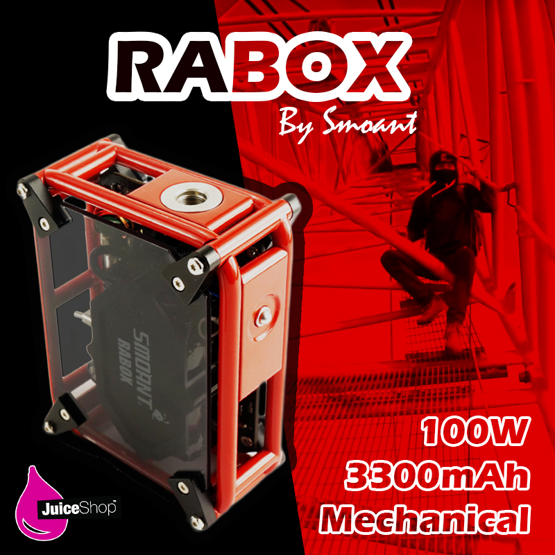 RABOX Social.jpg