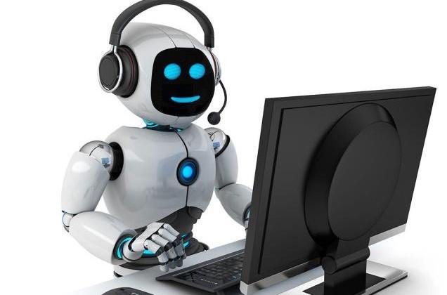 Robot-636x420.jpg