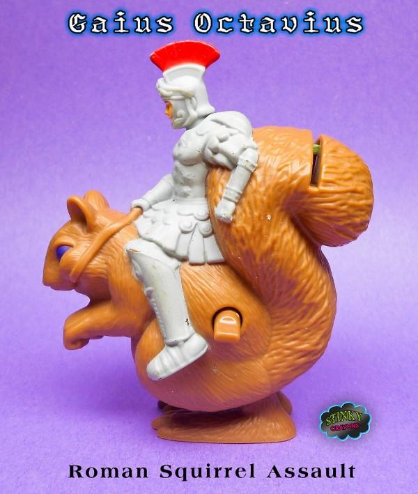 roman squirrel.jpg
