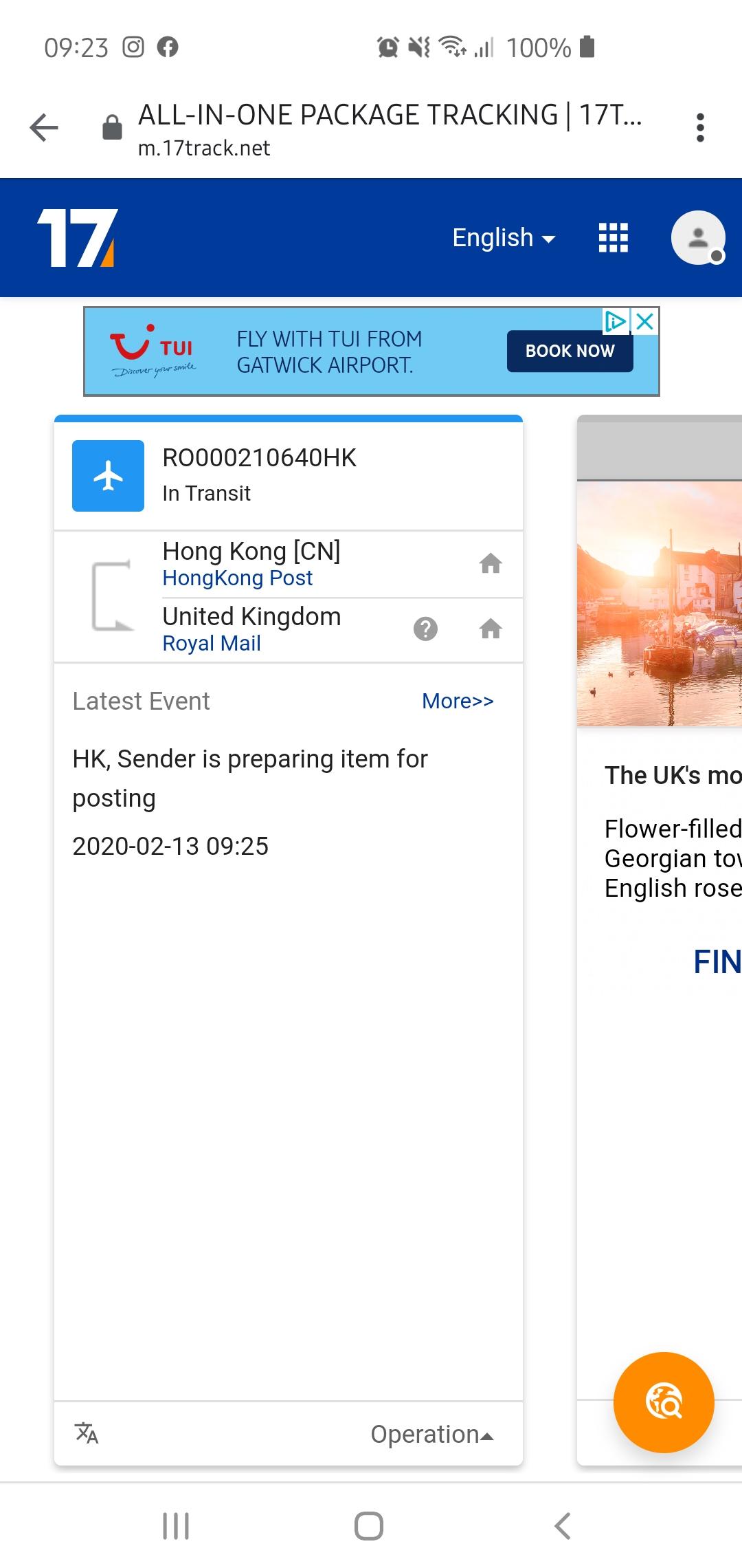 Screenshot_20200214-092346_Chrome.jpg